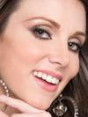Vanessa Goncalves - Noticias, reportajes, fotos y vídeos