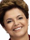 Dilma Rousseff - Noticias, reportajes, fotos y vídeos