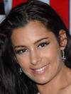 Larissa Riquelme - Noticias, reportajes, fotos y vídeos