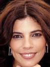 Maribel Verdú - Noticias, reportajes, fotos y vídeos