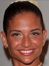 Natalia Jiménez - Noticias, reportajes, fotos y vídeos