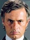 José Mourinho - Noticias, reportajes, fotos y vídeos