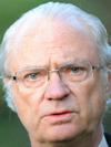 Carlos Gustavo de Suecia - Noticias, reportajes, fotos y vídeos