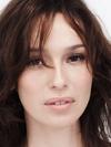 Ariadna Gil - Noticias, reportajes, fotos y vídeos