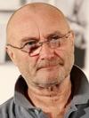Phil Collins - Noticias, reportajes, fotos y vídeos