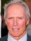 Clint Eastwood - Noticias, reportajes, fotos y vídeos