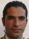Javier Conde - Noticias, reportajes, fotos y vídeos