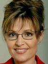 Sarah Palin - Noticias, reportajes, fotos y vídeos