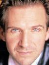 Ralph Fiennes - Noticias, reportajes, fotos y vídeos