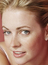 Melissa Joan Hart - Noticias, reportajes, fotos y vídeos