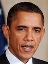 Barack Obama - Noticias, reportajes, fotos y vídeos