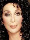 Cher - Noticias, reportajes, fotos y vídeos
