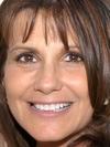 Lynne Spears - Noticias, reportajes, fotos y vídeos