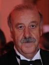 Vicente Del Bosque - Noticias, reportajes, fotos y vídeos