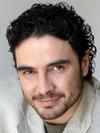 José Manuel Seda - Noticias, reportajes, fotos y vídeos