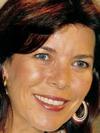 Carolina de Mónaco - Noticias, reportajes, fotos y vídeos