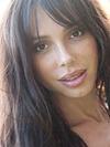 Oksana Grigorieva - Noticias, reportajes, fotos y vídeos