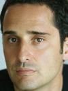 Jorge Drexler - Noticias, reportajes, fotos y vídeos