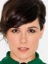 Raquel Sánchez Silva - Noticias, reportajes, fotos y vídeos