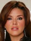 Alicia Machado - Noticias, reportajes, fotos y vídeos