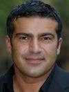 Tamer Hassan - Noticias, reportajes, fotos y vídeos