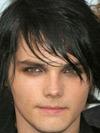 Gerard Way - Noticias, reportajes, fotos y vídeos