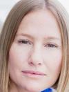 Fiona Ferrer - Noticias, reportajes, fotos y vídeos