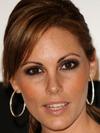 Raquel Rodríguez - Noticias, reportajes, fotos y vídeos