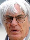 Bernie Ecclestone - Noticias, reportajes, fotos y vídeos