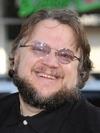 Guillermo Del Toro - Noticias, reportajes, fotos y vídeos