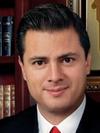 Enrique Peña - Noticias, reportajes, fotos y vídeos