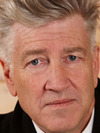 David Lynch - Noticias, reportajes, fotos y vídeos