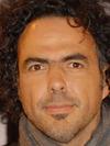 Alejandro González Iñárritu - Noticias, reportajes, fotos y vídeos