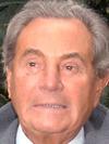 Arturo Fernández - Noticias, reportajes, fotos y vídeos