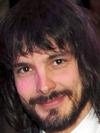David Janer - Noticias, reportajes, fotos y vídeos
