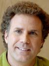 Will Ferrell - Noticias, reportajes, fotos y vídeos