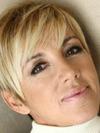 Ana Torroja - Noticias, reportajes, fotos y vídeos