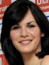 Fabiola Martínez - Noticias, reportajes, fotos y vídeos