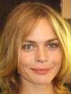 Verónica Blume - Noticias, reportajes, fotos y vídeos