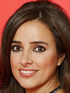 Carmen Alcayde - Noticias, reportajes, fotos y vídeos