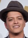 Bruno Mars - Noticias, reportajes, fotos y vídeos