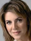 María Dolores de Cospedal - Noticias, reportajes, fotos y vídeos