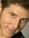 Manel Fuentes - Noticias, reportajes, fotos y vídeos