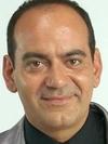 José Corbacho - Noticias, reportajes, fotos y vídeos