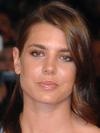 Carlota Casiraghi - Noticias, reportajes, fotos y vídeos