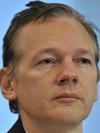 Julian Assange - Noticias, reportajes, fotos y vídeos
