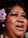 Aretha Franklin - Noticias, reportajes, fotos y vídeos