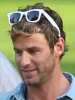 Carlos Seguí