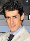Victor Janeiro - Noticias, reportajes, fotos y vídeos