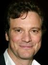 Colin Firth - Noticias, reportajes, fotos y vídeos